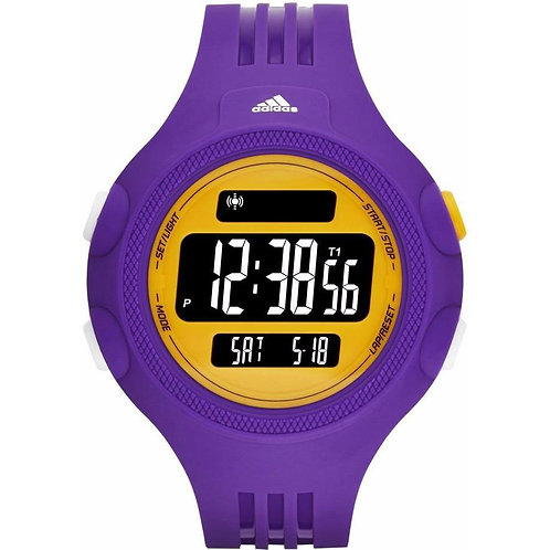 Relógio ADIDAS ADP6108