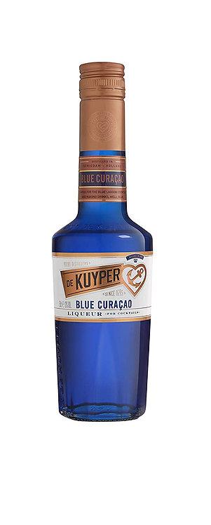 Licor Kuyper Blue Curazao 700ml