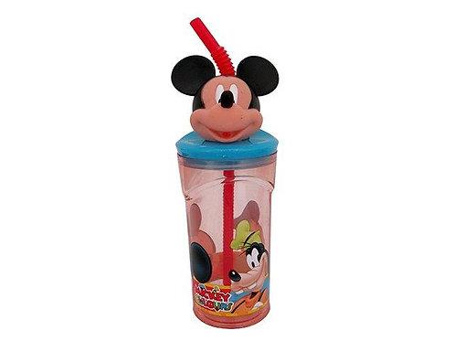 Copo Mickey 350ml