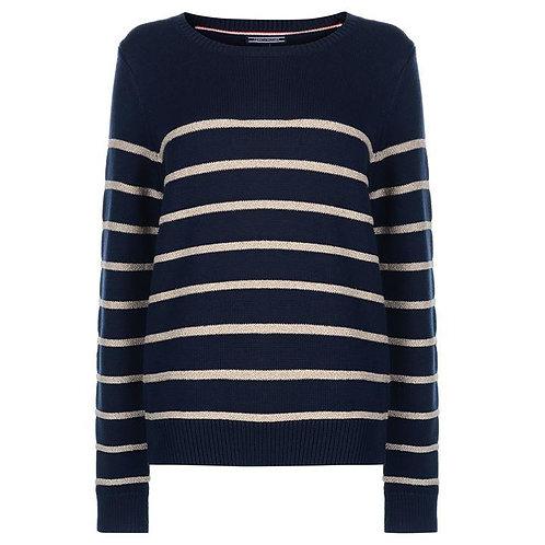 Sweater feminino - TOMMY HILFIGER