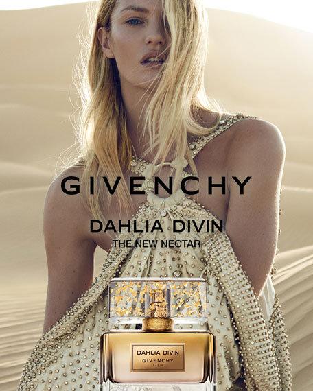 Dahlia Divin Nectar de GIVENCHY - EDP