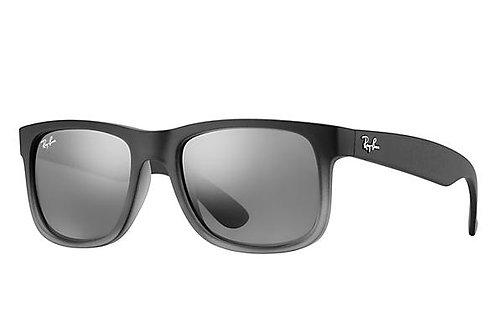 Óculos de sol - RAY-BAN Justin