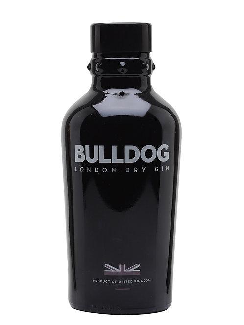 Gim Bulldog - 1Lt