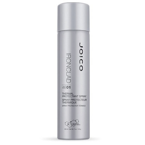 JOICO - Ironclad Spray Protetor Térmico 50ml
