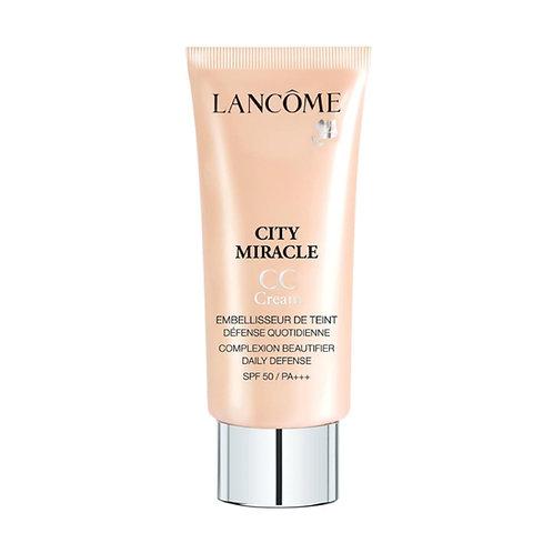 Base City Miracle - LANCOME