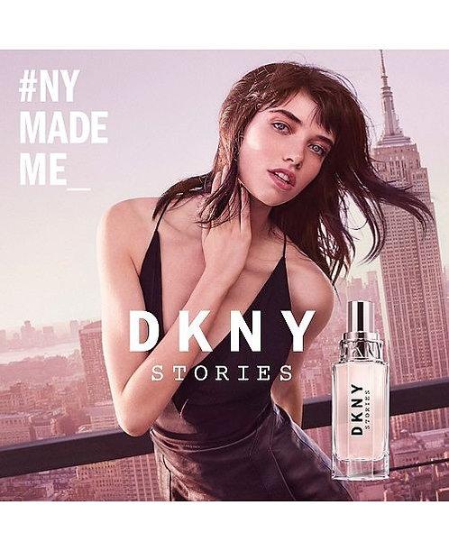 Stories de DKNY - EDP