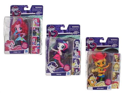 Bonecas My Little Pony