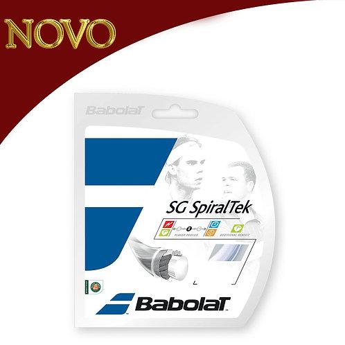 BABOLAT - Sg Spiral Tek 130/16