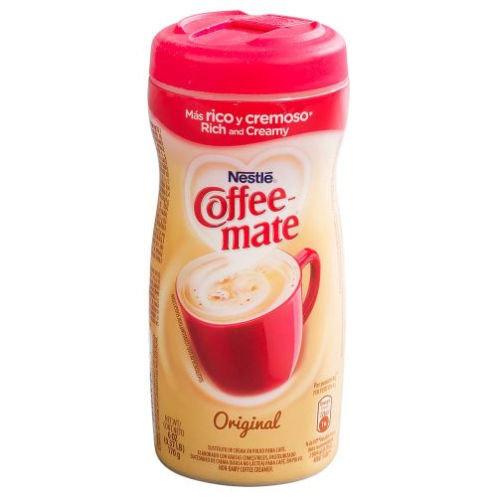 Coffee mate 170g - NESTLE