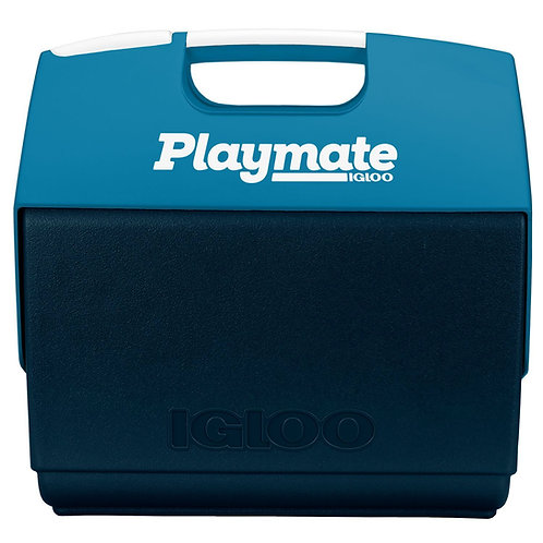 Conservadora Playmate Elite 16Lt - Igloo