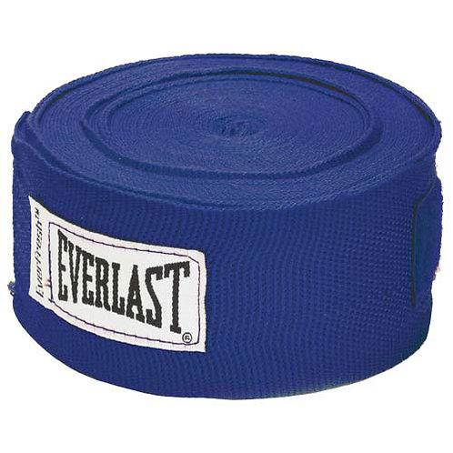 EVERLAST - Bandagem Pro Style