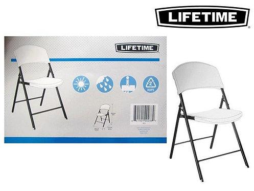 Cadeira Dobrável - LIFETIME