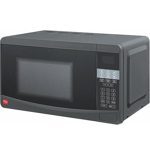 CUORI - Microondas 20Lt CUO2083