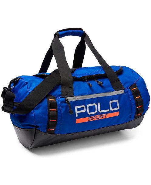 POLO CLUB - Bolso Sapphire Star