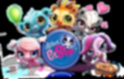 little_pet_shop.png