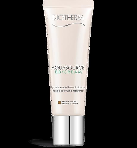 BB Cream SPF15 - Biotherm Aquasource