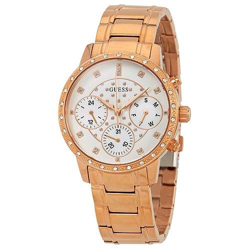 Relógio W1022L3 - GUESS