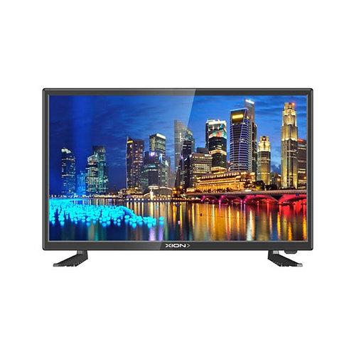 XION - Tv Led 40 Polegadas Smart ISDBT