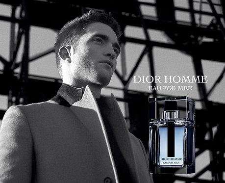 Dior Homme Eau For Men 50ml de DIOR - EDT