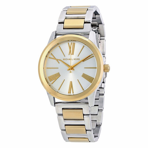 Relógio MK3521 - MICHAEL KORS