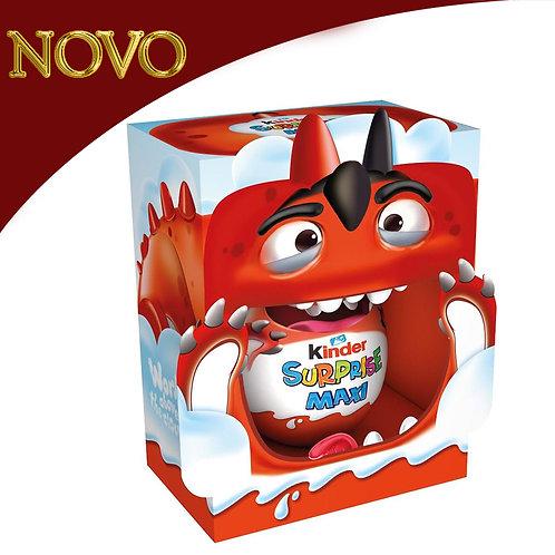 Kinder Surprise Ovo Maxi - 100g