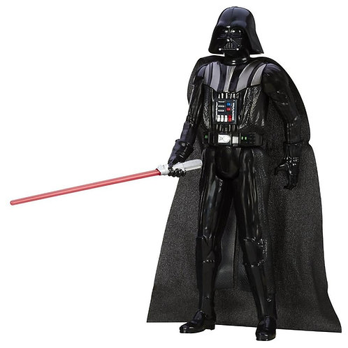 Bonecos Star Wars