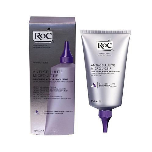 Anti Celulite ROC 150ml