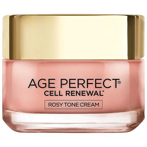 Creme Anti-idade Age Perfect Dia - L´OREAL