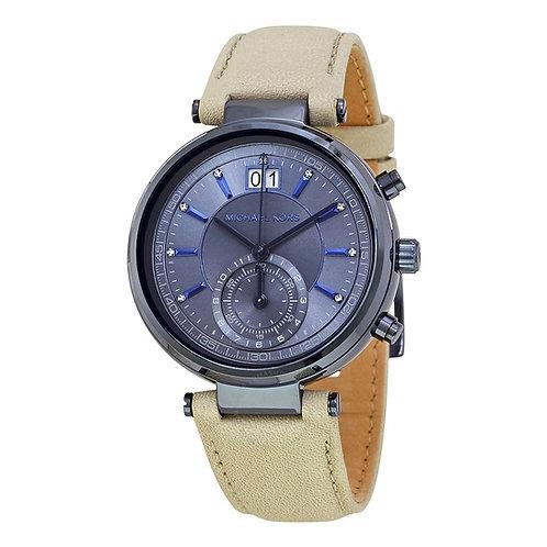 Relógio MK2630 - MICHAEL KORS