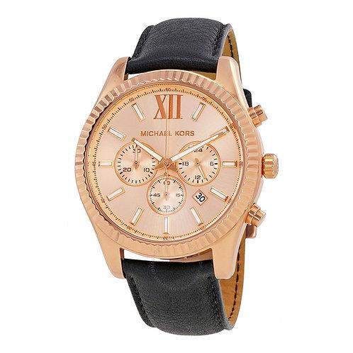 Relógio MK8510 - MICHAEL KORS