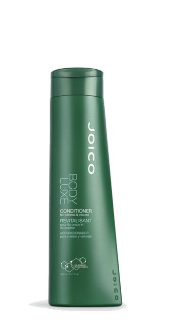 JOICO - Body Luxe Acondicionador para volume 300ml