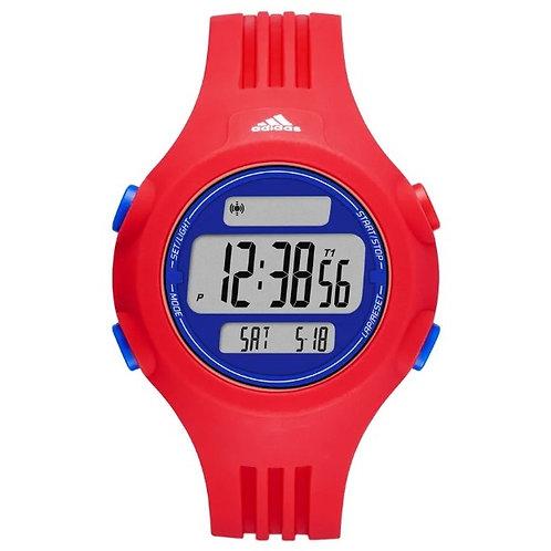 Relógio ADIDAS ADP3270