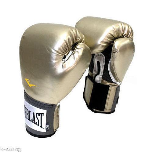 EVERLAST - Luvas para box Pro Style