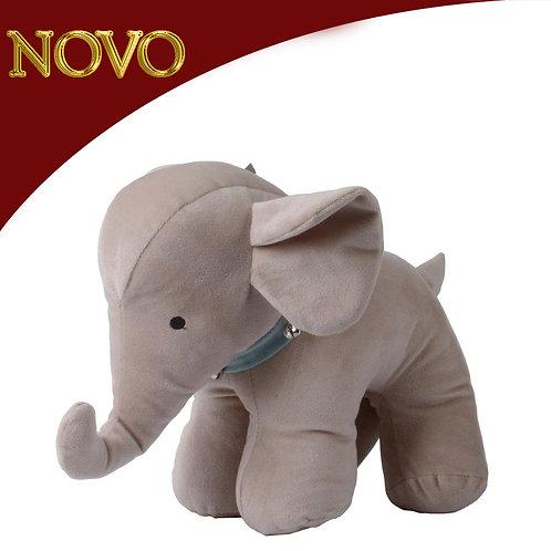 Almofada Elefante - 31cm