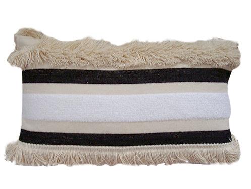 Almofada decorativa