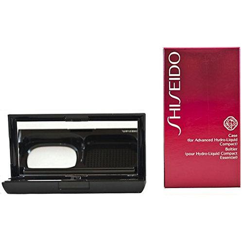 Case para base - Shiseido