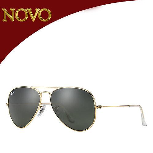 Óculos Ray-Ban - RB3025