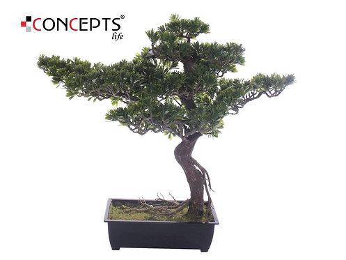 Bonsai Artificial - 59cm