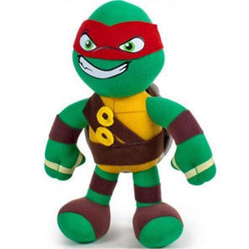 Tartarugas Ninja - Raphael