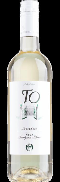 Vinho Torre Oria Viura Sauv.Blanc