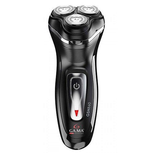 Barbeador GSH 860 - GAMA
