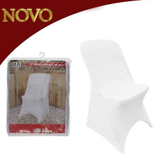 Cobertor para cadeira - 47,5x58x86,5cm