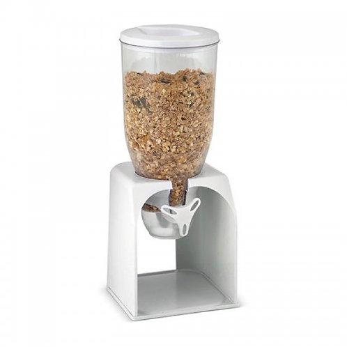 Dispensador de cereais - 500g
