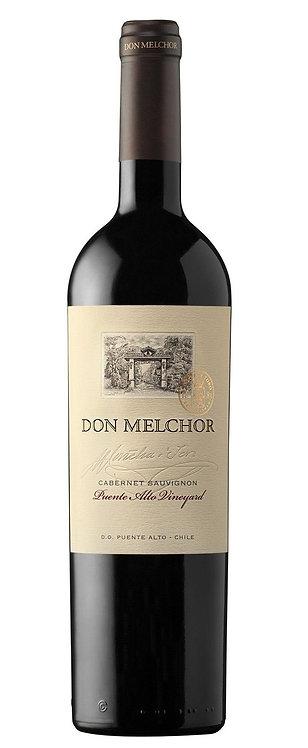 Don Melchor Cab.Sauvignon 750ml