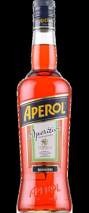 Licor aperitivo 1Lt - Aperol