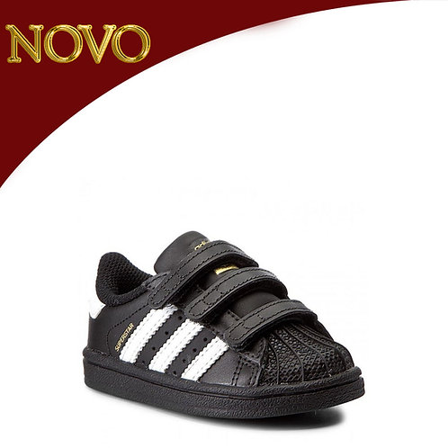 ADIDAS - Super Star CFI