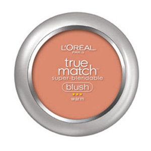 Blush True Match - L´OREAL