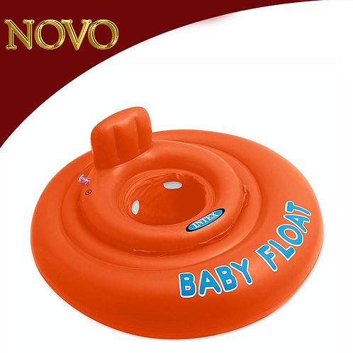 Flutuador p/bebés