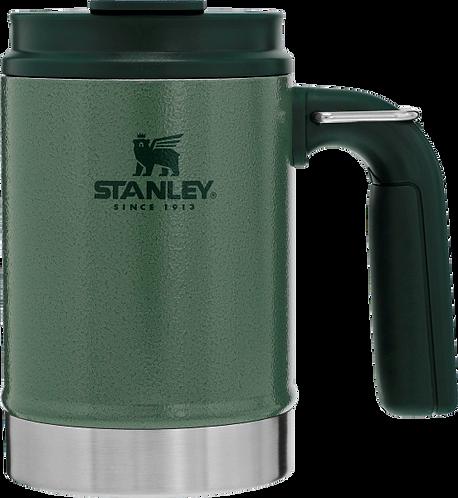 Copo 470ml - Stanley