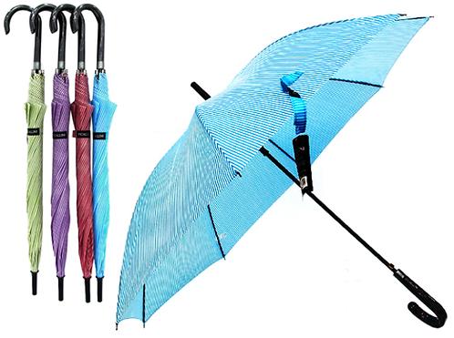 Guarda chuva - varias cores